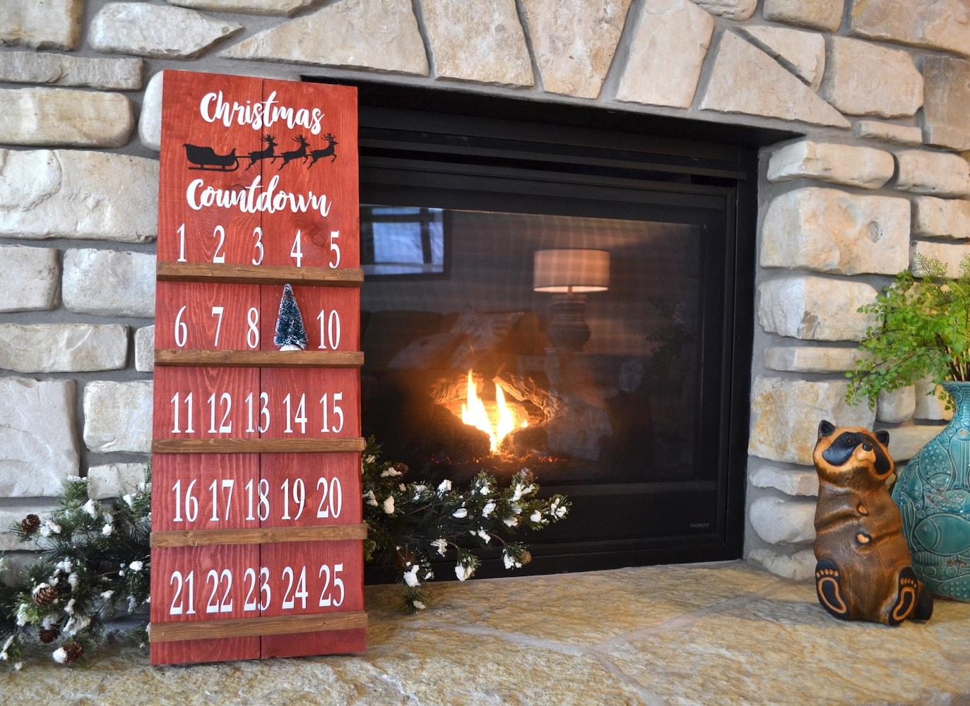 Christmas Countdown-min