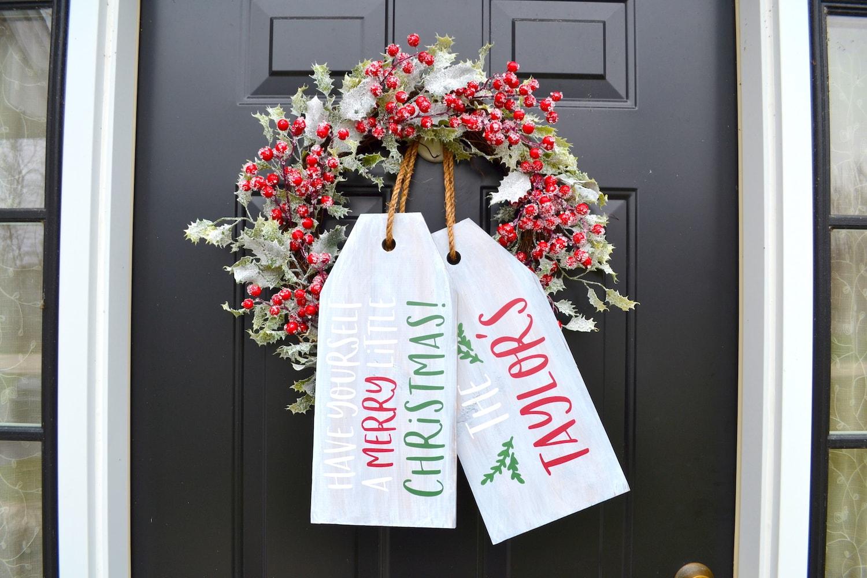 Family Christmas Tag-min