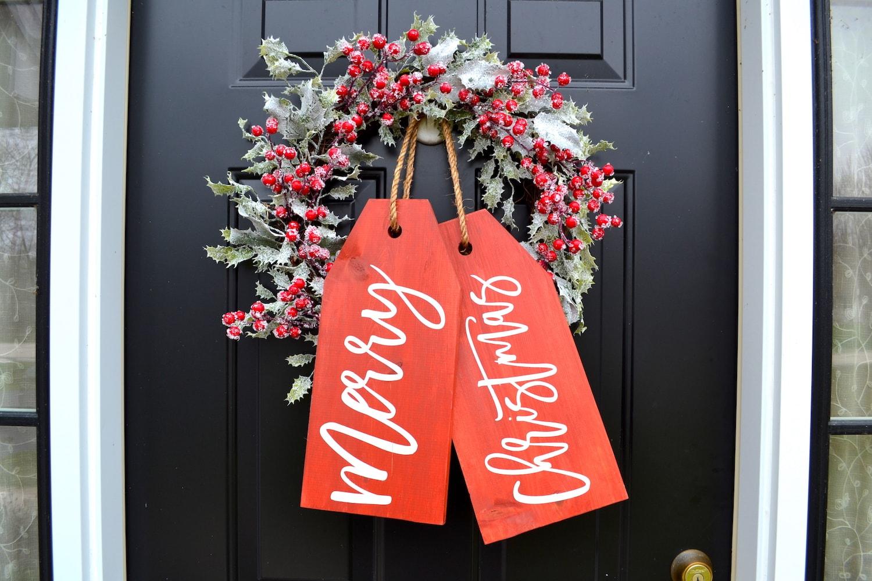 Merry Christmas Tag-min