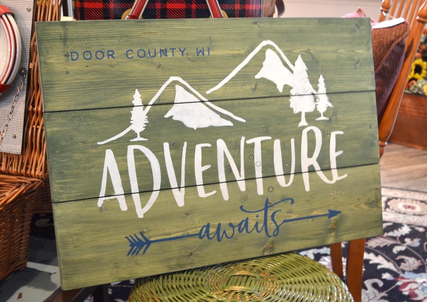 Adventure Awaits-min