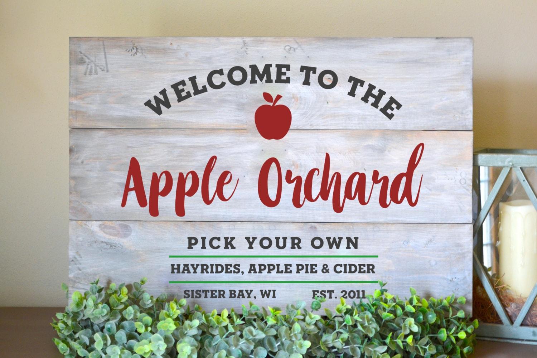 Apple Orchard-min