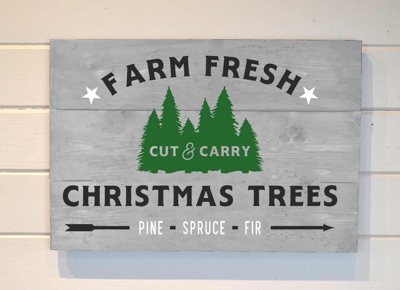 Christmas Trees-min