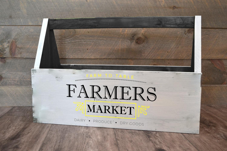 Farmers Market-min