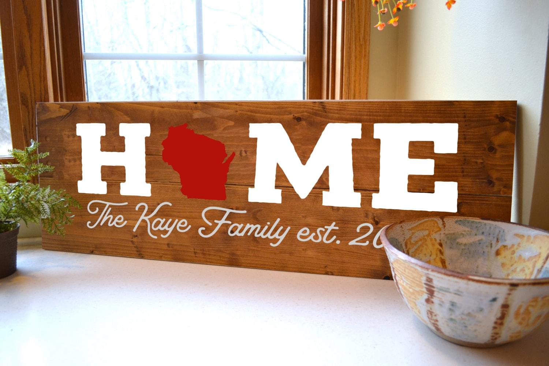 Home Family-min
