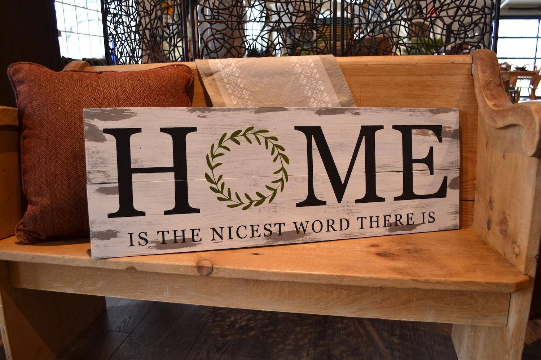 Home Laurel-min