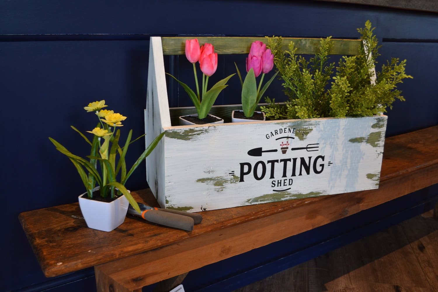 Potting Shed Tote-min