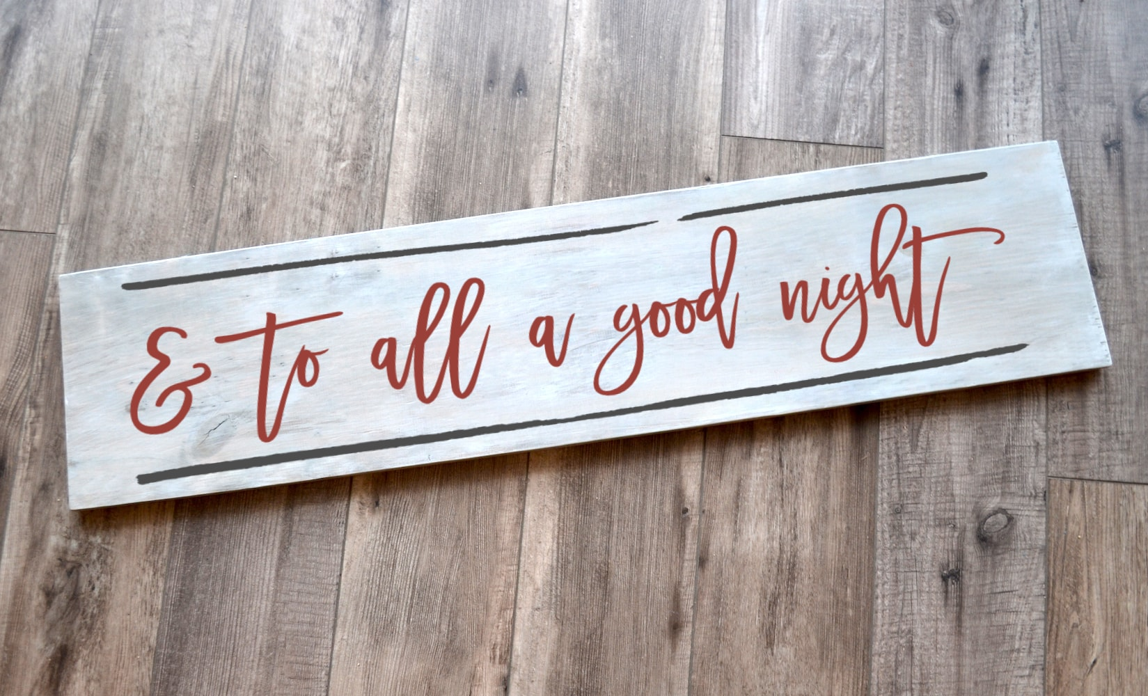and to all a good night-min