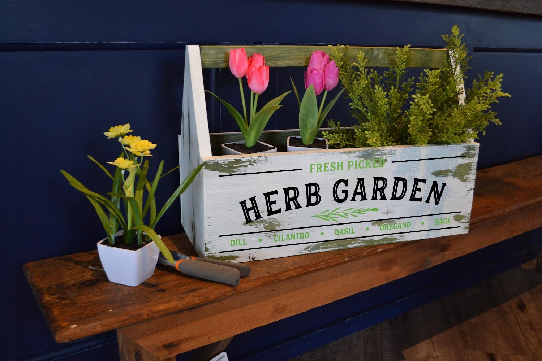 herb garden-min