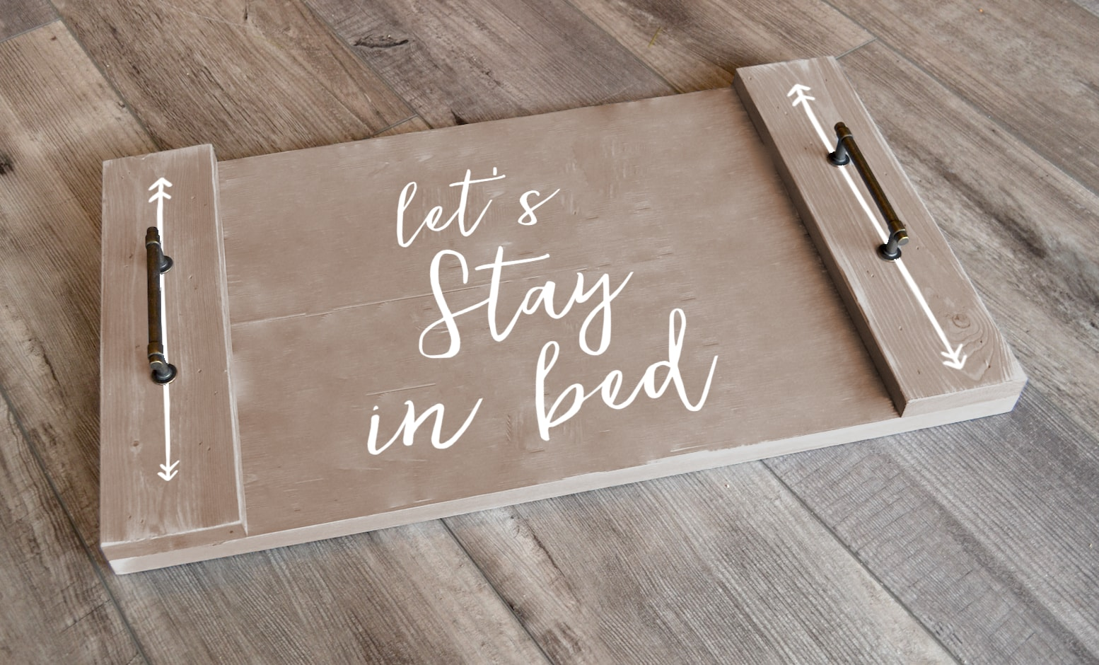 let stay in bed-min