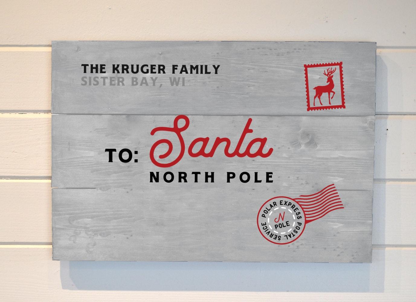 letter to santa-min