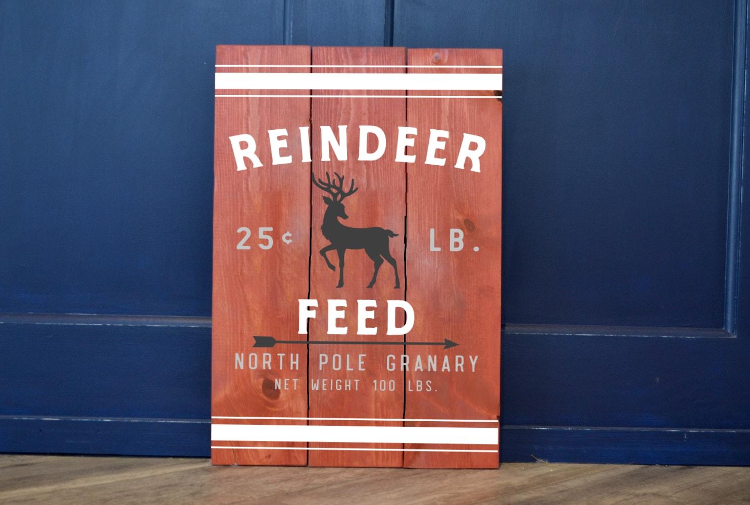 reindeer feed-min